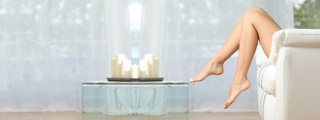 centre esth tique m dical un concept r volutionnaire. Black Bedroom Furniture Sets. Home Design Ideas