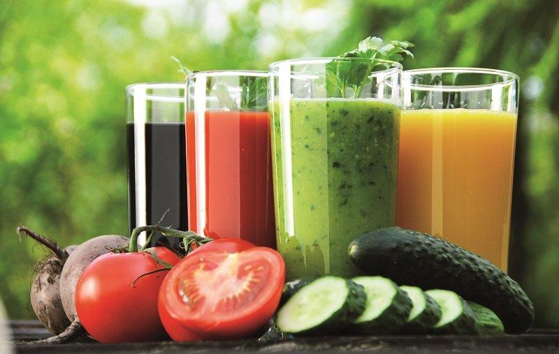 L'hygiénisme et alimentation