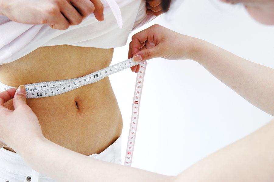 La Cryolipolyse et l'efficacité du « maigrir par le froid » !